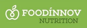 Logo FoodInnov Nutrition